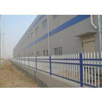 锌钢护栏@白色锌钢护栏@厂区围墙锌钢护栏网厂