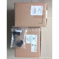 全新台达伺服电机3KW B2系列ASD-B2-3023-B+ECMA-F11830RS