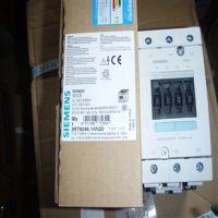 3RT1446-1AL20低压接触器