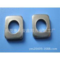 不锈钢机床附件铸造 其他机床附件铸造件