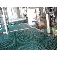 25mm型号 玻璃钢走道板 大型工厂操作平台走道板【经济实惠】