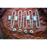 供应硅胶密封件/硅橡胶杂件/防水硅胶件