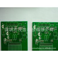 专业制作株洲苹果充电器板/音箱电路板/外贸小电子产品板来料贴片