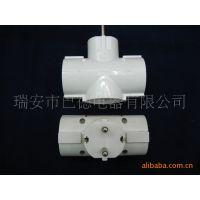欧式转换插头插座,白色,铜材质,另有其他转换插头插座等