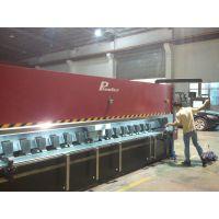 供应广州普耐柯数控刨槽机 数控刨槽机 不锈钢刨V型槽 液压刨槽机 进口品质刨槽机 广州数控刨槽机