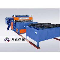 供应供应焊网机-宠物笼网焊网设备