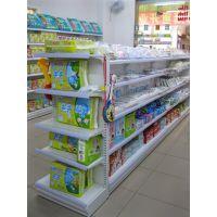 供应鼎智优质超市货架dz-105药店货架便利店货架厂家直销