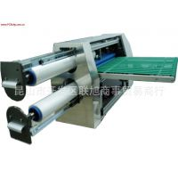 【特惠】机用粘尘滚筒 清洁机用粘尘纸卷 机用粘尘滚筒(纸卷)