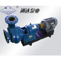 4BA-6A清水泵,BA型清水泵