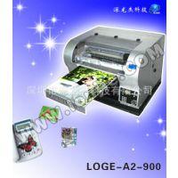 深圳深龙杰数码打印机 平板打印机 自推出以来持续行业领先