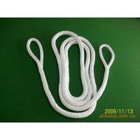 神州SW04尼龙绳索具、钢丝绳牵引绳、拖车绳、蚕丝绳,绝缘绳/安全绳/蚕丝安全带保护绳钩/锦纶丝绳索