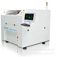 供应全自动化SMT激光钢网切割机价格|厂家|图片|参数
