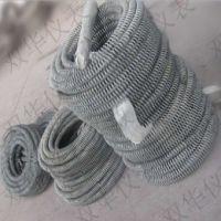 供应双华 发热丝电热丝 电炉丝 绝缘电热丝有哪些型号