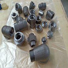 天津锻钢高压承插管件,锻钢高压承插管件生产厂家,锻钢高压承插管件价格