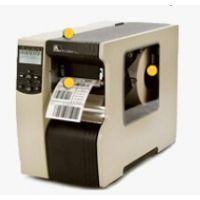 供应斑马Zebra R110Xi4无源RFID打印机