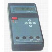 手持式信号发生器(过程校验仪)价格 SFX-2000