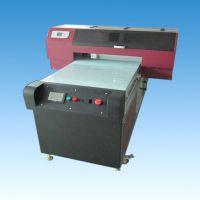 博易创卡片/PVC数码打印机 无需处理卡片/塑料UV万能打印机