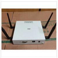 北京安装认证计费路由器 无线路由器 无线网络覆盖