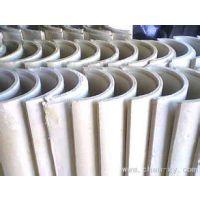 供应荣成聚氨酯冷库保温材料发方的建议