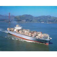 苏州至广东佛山高明海运价格几天一班船 海运找船诚海运