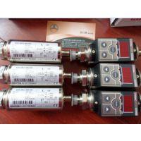 ETS388-5-150-000贺德克传感器 特价供应