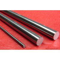 供应B35A250硅钢片欢迎选购