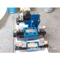 原装正品电磁溢流阀DBW-10-22AL-3-DC24-DN-10