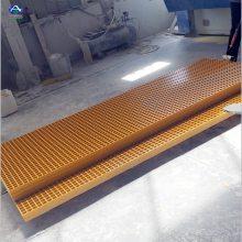 泰安下水道用的沟盖板 下水道用的地沟盖板 下水道盖板生产厂家