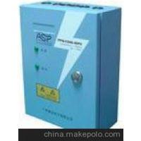 供应箱式电涌保护器_PPE-B160-3CF4产品