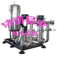 供应广东气压无负压供水设备 厂家直销天津,北京气压变频供水设备,节能环保