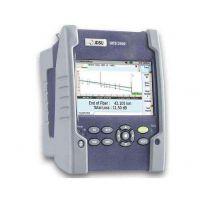 供应进口光时域反射仪报价安科特纳MTS-2000