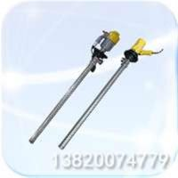 冲油式水泵价格、冲油式水泵选林普机电(图)、冲油式水泵厂家