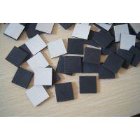 供应八八纹橡胶发泡  防火橡胶发泡垫 发泡橡胶 rubber