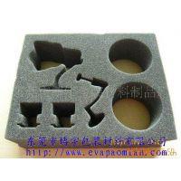 海绵包装制品|防震包装海绵