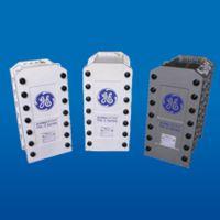 美国进口GE EDI超纯水处理设备MK-2E