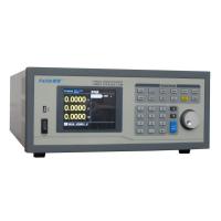 普利华供应费思FT6804A 电子负载FT6804A电子负载2.6KW/100A/500V