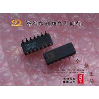 优势:AD595AQ 接口IC 原装正品 ADI DIP-14 配套服务