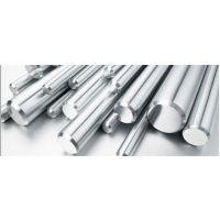 供应锌白铜棒,C7701白铜棒,南京白铜棒批发