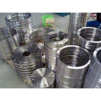 碳钢法兰 DN15-DN1400碳钢法兰 平焊法兰 平板法兰 对焊法兰 16Mn法兰 低价保材质