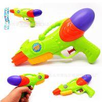 迷你儿童沙滩玩具射程远水枪塑料玩具水枪 儿童水枪 迷你水枪