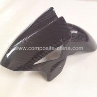 碳纤维汽摩配件/山东威海碳纤维制品