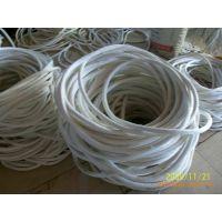 神州SW048线路牵引绳厂家直销 各种规格编织吊绳 尼龙绳 聚乙烯绳 聚丙烯绳