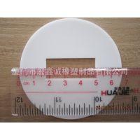 供应硅胶垫片(图)