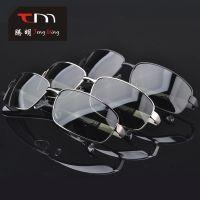 厂家直销新款偏光太阳镜 墨镜 驾驶镜 男士男款偏光眼镜批发A006