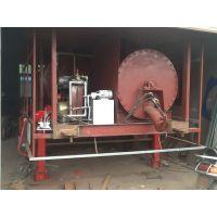供应天津免蒸养加气块设备性能 混凝土设备价格
