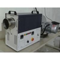 供应丰腾威工业热风机中型通用型15KW烘干机 配变频器
