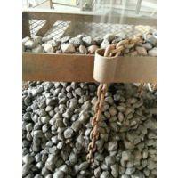 供应专业生产金属球团粘合剂
