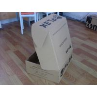 【热门产品】供应纸箱定做 瓦楞纸箱订做 包装纸箱定制