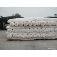 深圳涤纶土工布厂家价格15698139511