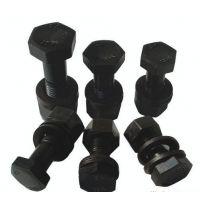 六角螺栓 ,全网***低,价格,生产厂家,金商紧固件